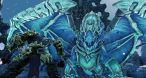 Image Darksiders II : la Tombe d'Argul