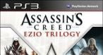 Image Assassin's Creed : Ezio Trilogy