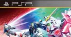 Image SD Gundam G Generation Over World
