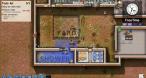 Image Prison Architect : Oups, j'ai oublié l'écoulement...