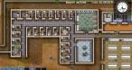 Image Prison Architect : C'est trop calme. Beaucoup trop calme.