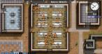 Image Prison Architect : Les jolies colonies de vacances