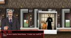 Image Prison Architect : La dramaturgie à l'oeuvre