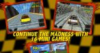 Image Crazy Taxi