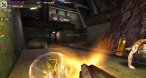 Image Quake 3 Arena