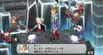 Image Disgaea D2 : A Brighter Darkness
