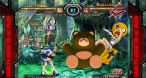 Image Guilty Gear XX Accent Core Plus