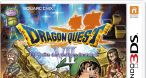Image Dragon Quest VII