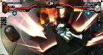 Image Drakerz : Confrontation