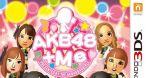 Image AKB48 + Me
