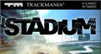 Image TrackMania² : Stadium
