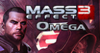Image Mass Effect 3 : Omega