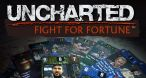 Image Uncharted : Fight For Fortune