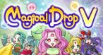 Image Magical Drop V