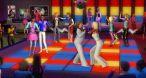 Image Les Sims 3 70's 80's 90's