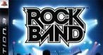 Image Rock Band