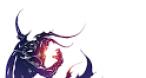 Image Final Fantasy IV