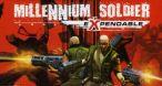 Image Millennium Soldier Expendable