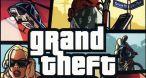 Image Grand Theft Auto : San Andreas