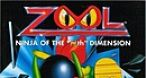 "Image Zool : The ninja of the ""Nth"" dimension"