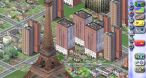 Image Sim City 3000