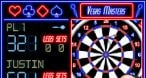 Image Touch Darts