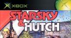 Image Starsky & Hutch