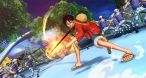 Image One Piece : Pirate Warriors 2