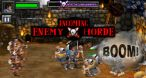Image Army of Darkness Defense