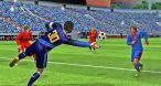 Image Real Football 2013