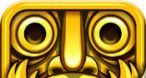 Image Temple Run 2