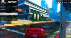Image Grand Theft Auto V