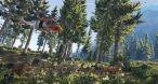 La campagne de GTA V fait rêver d'un Red Dead PS4-Xbox One...