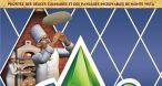 Image Les Sims 3 : Monte Vista