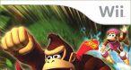 Image Donkey Kong Jet Race
