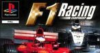Image F1 Racing Championship