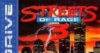 Image Streets of Rage III