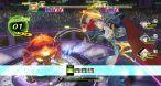 Image Shin Megami Tensei X Fire Emblem