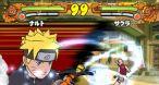 Image Naruto : Narutimate Accel