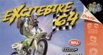 Image Excitebike 64