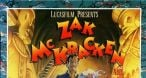 Image Zak McKracken and the Alien Mindbenders