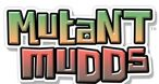 Image Mutant Mudds
