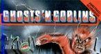 Image Ghost 'n Goblins