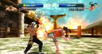 Image Tekken Card Tournament