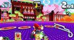 Image Mario Kart : Arcade GP DX