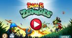 Image Bomb The Zombies