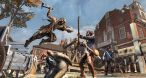 Image Assassin's Creed III : La Tyrannie du Roi Washington - La Trahison