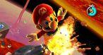 Arf, je crois que cette pose de Mario va finir par me véner...