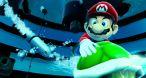 Cette coquille guide-t-elle Mario sous l'eau, ou la transporte-t-il pour autre chose ?