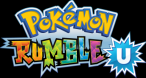 Image Pokémon Rumble U